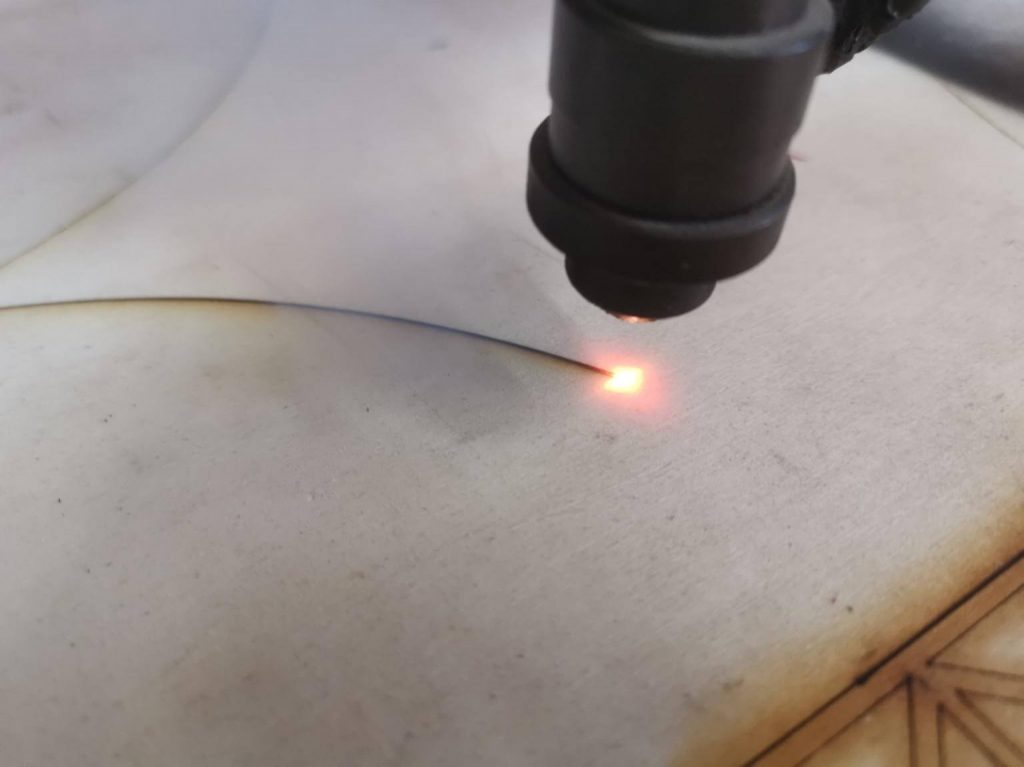 CNC cutting and engraving (1)